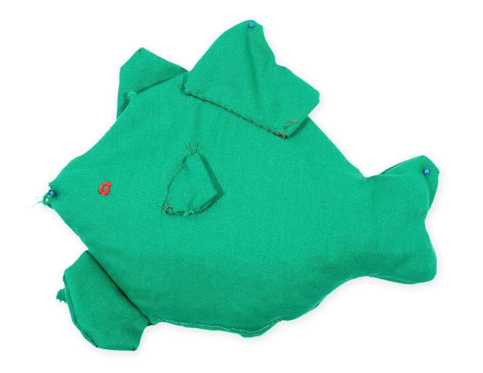 Fisch von Abrar (9)