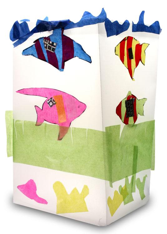 Korallenfische von Christian (7)