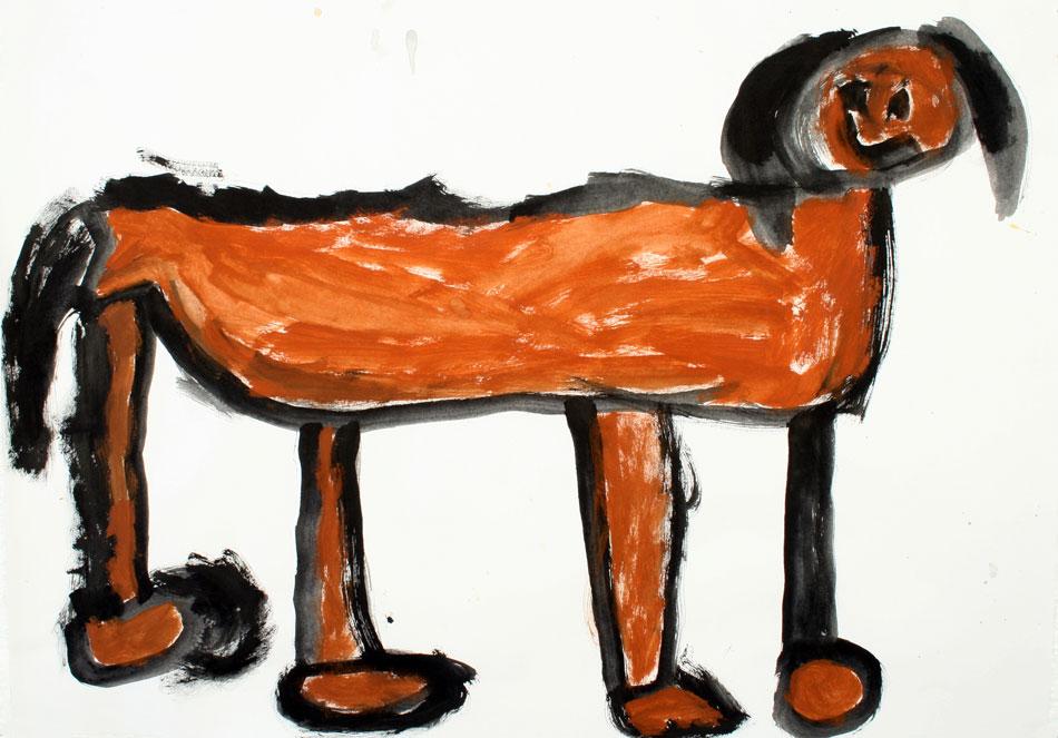 Der Hund von Kaan (7)