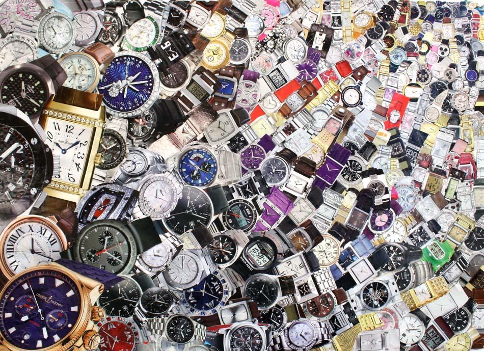 Uhren von Anna (14)