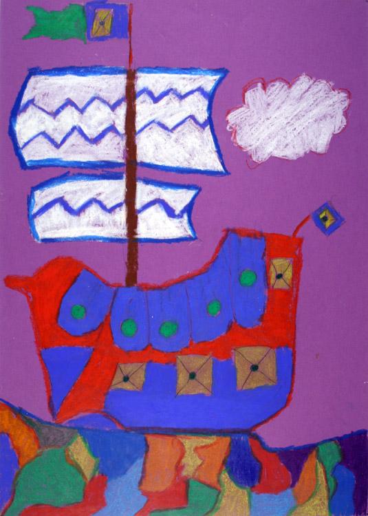 Piratenschiff von Laurenz (9)