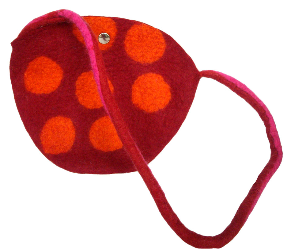 Tasche von Amina (10)