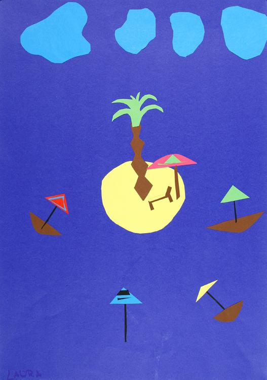 Insel von Laura (10)