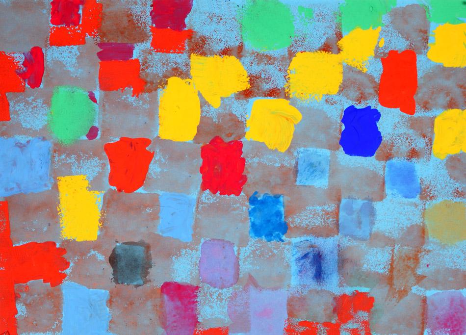 Muster von Daniela (7)