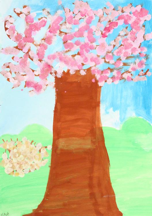 Blütenbaum von Nihale (9)