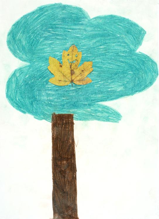 Baum von Simon (8)