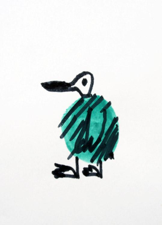 Vogel von Laura (6)