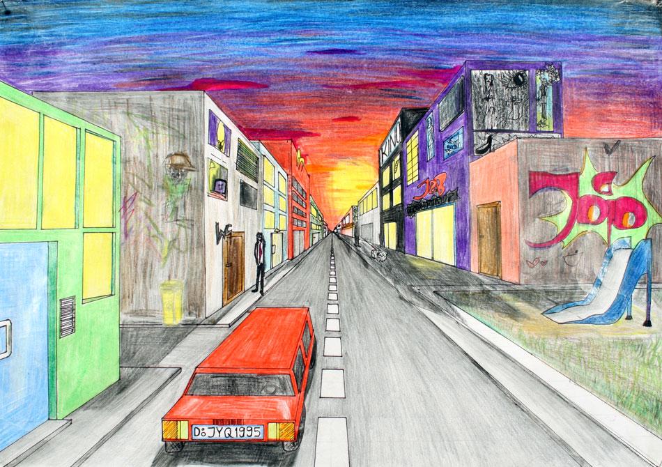 Straße von Johanna (14)