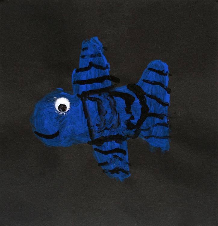 Fisch von Ben (6)