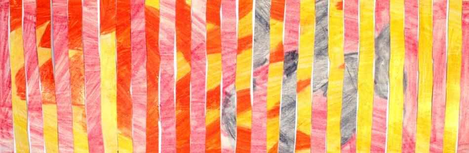 Streifencollage von Emily (9)