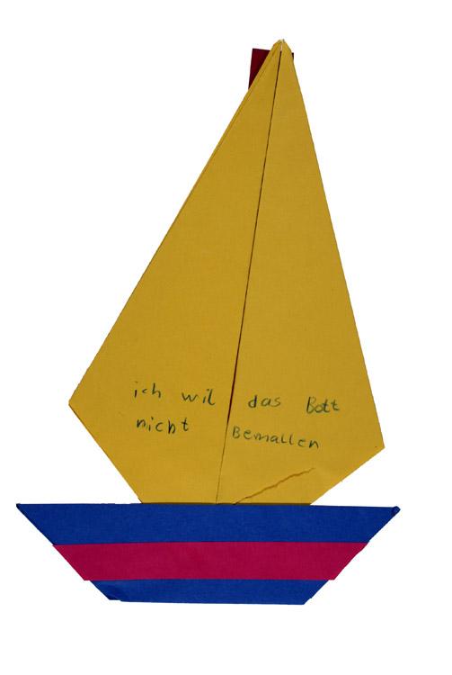 Segelschiff von Jennifer (7)