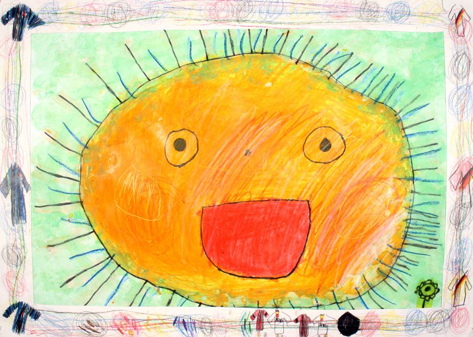 Meine Sonne von Shunsuke (6)